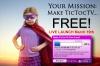 MakeTicTocTVFree_Promo1_IMG06