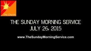 Still_SundayMorningService_07.26.15_IMG01
