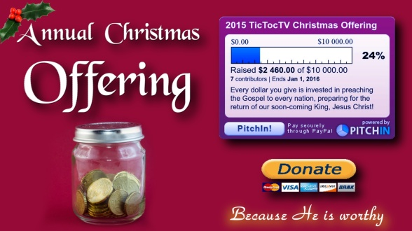 Slides_AnnualChristmasOffering_2015_IMG12